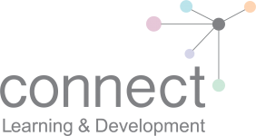 Connect Learning & Development